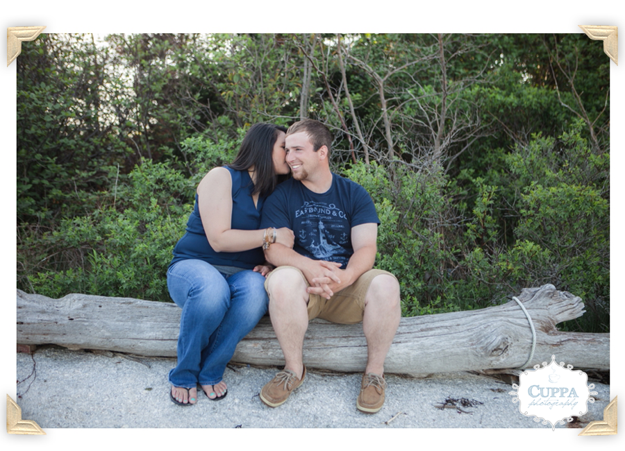 Maine_Wedding_Photographer_Deer_Isle_Stonington_Engagement_Session_Photos_Ocean_Coast-014