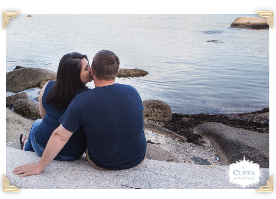 Maine_Wedding_Photographer_Deer_Isle_Stonington_Engagement_Session_Photos_Ocean_Coast-015