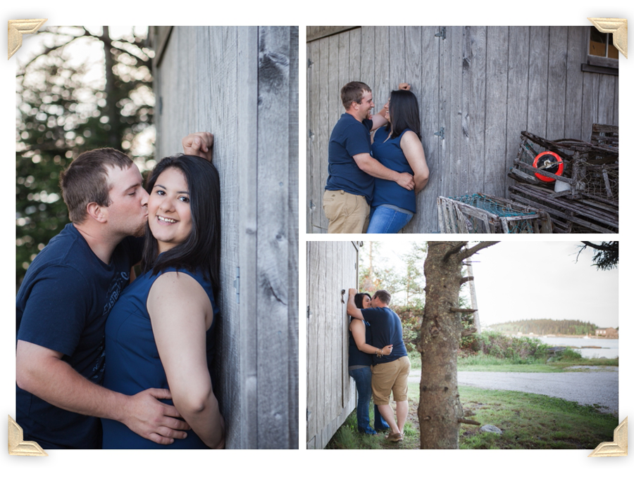 Maine_Wedding_Photographer_Deer_Isle_Stonington_Engagement_Session_Photos_Ocean_Coast-016