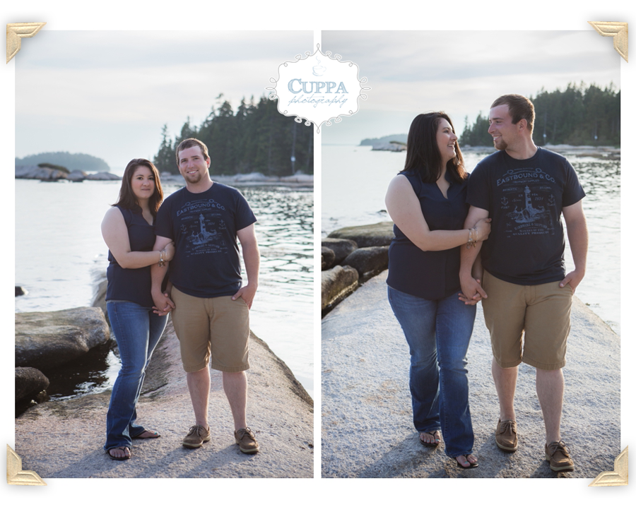 Maine_Wedding_Photographer_Deer_Isle_Stonington_Engagement_Session_Photos_Ocean_Coast-017