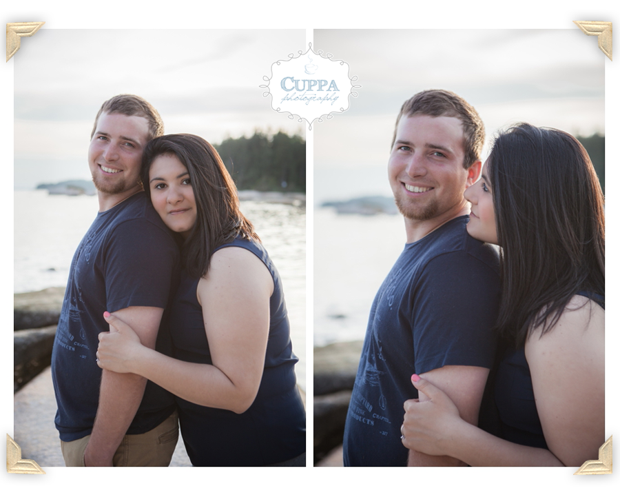 Maine_Wedding_Photographer_Deer_Isle_Stonington_Engagement_Session_Photos_Ocean_Coast-019