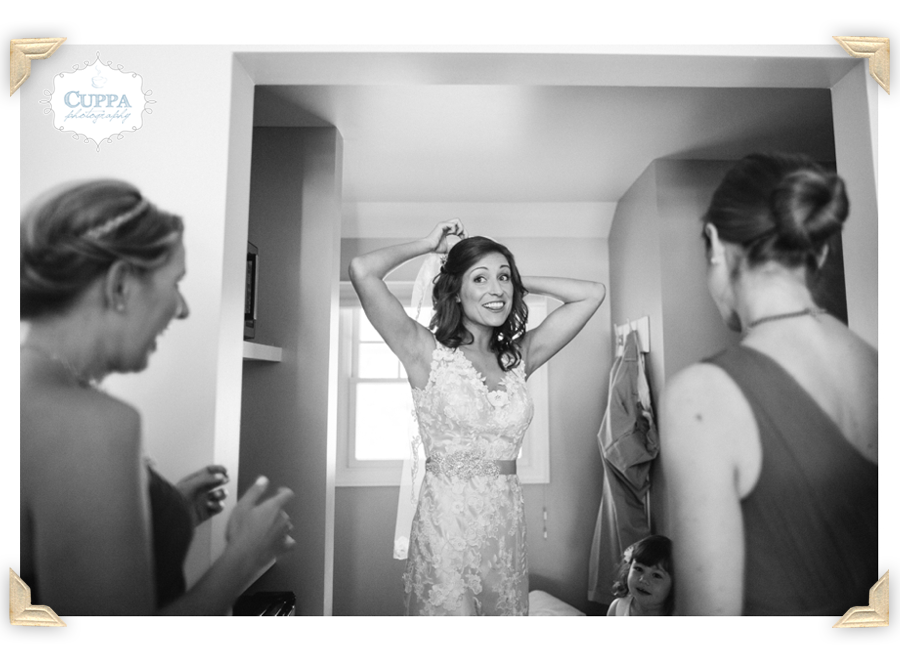 Maine_Wedding_Photographer_Hidden_Pond_Kennebunkport-010