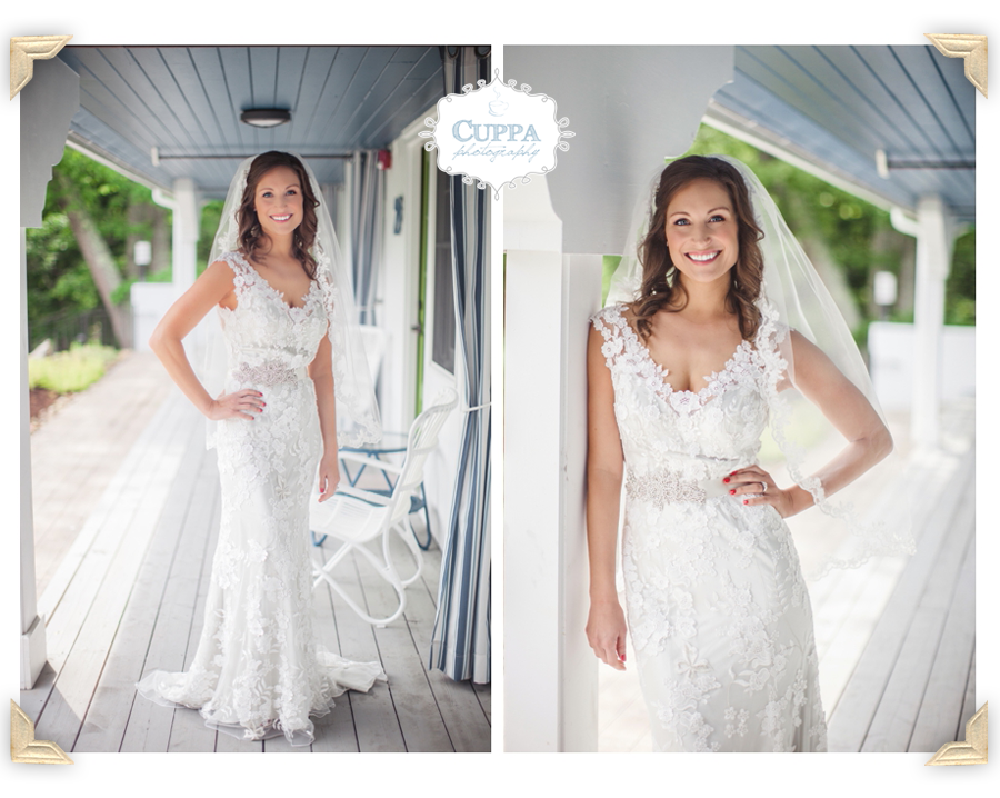 Maine_Wedding_Photographer_Hidden_Pond_Kennebunkport-011