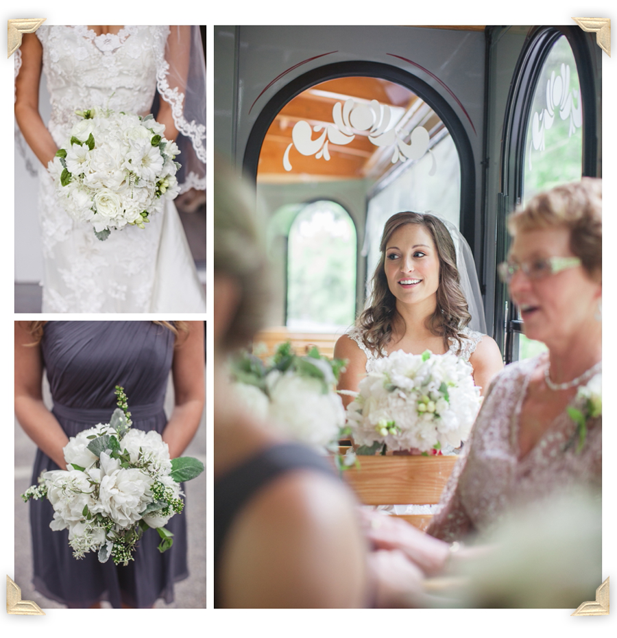 Maine_Wedding_Photographer_Hidden_Pond_Kennebunkport-014
