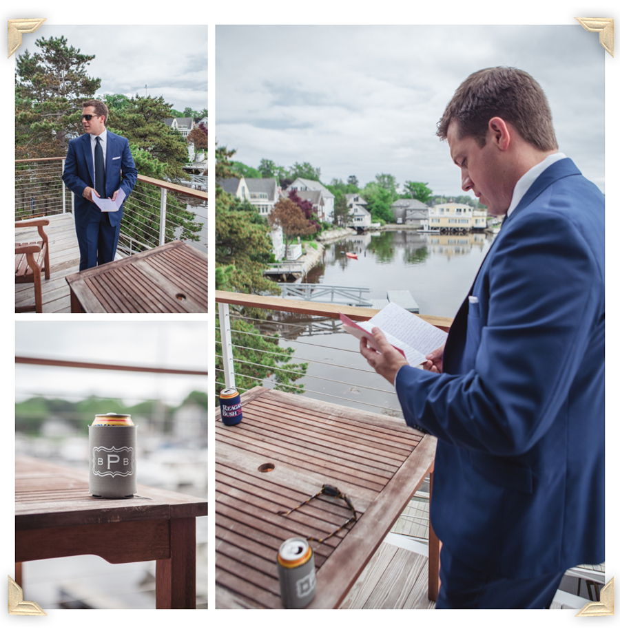 Maine_Wedding_Photographer_Hidden_Pond_Kennebunkport-015