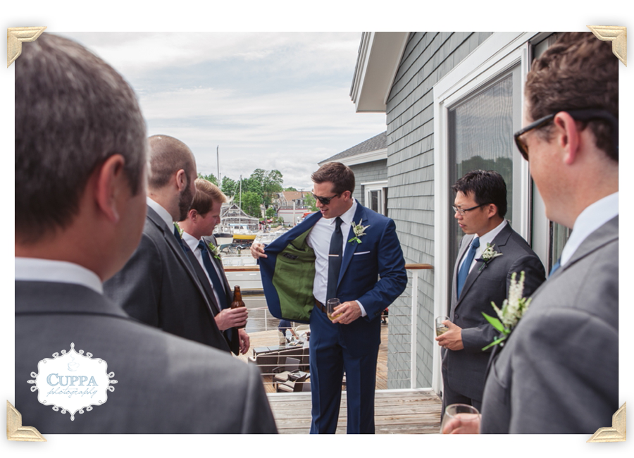 Maine_Wedding_Photographer_Hidden_Pond_Kennebunkport-017
