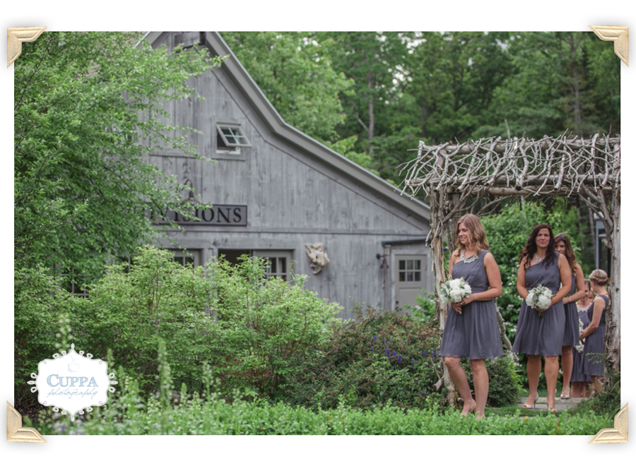 Maine_Wedding_Photographer_Hidden_Pond_Kennebunkport-022