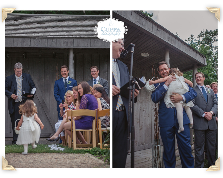 Maine_Wedding_Photographer_Hidden_Pond_Kennebunkport-025