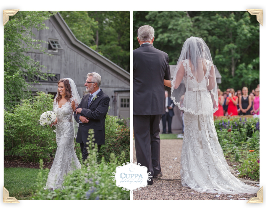 Maine_Wedding_Photographer_Hidden_Pond_Kennebunkport-026