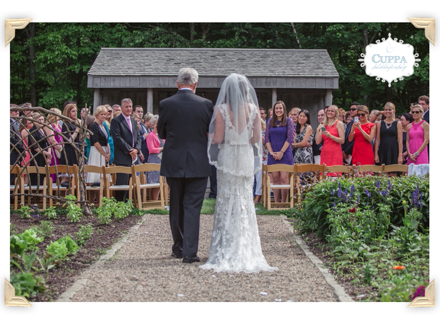 Maine_Wedding_Photographer_Hidden_Pond_Kennebunkport-028