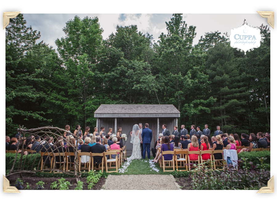 Maine_Wedding_Photographer_Hidden_Pond_Kennebunkport-030