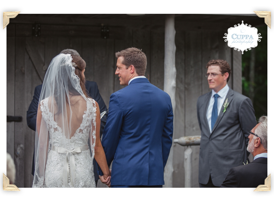 Maine_Wedding_Photographer_Hidden_Pond_Kennebunkport-031