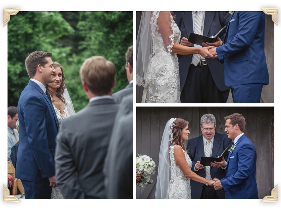 Maine_Wedding_Photographer_Hidden_Pond_Kennebunkport-032
