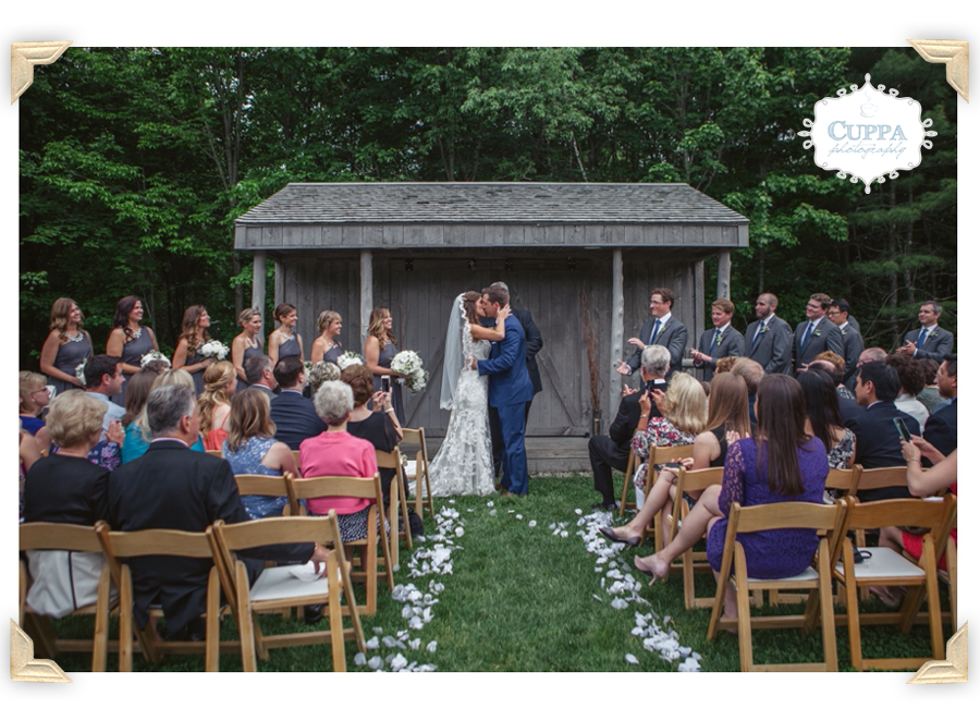 Maine_Wedding_Photographer_Hidden_Pond_Kennebunkport-034