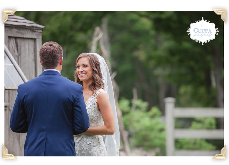 Maine_Wedding_Photographer_Hidden_Pond_Kennebunkport-037