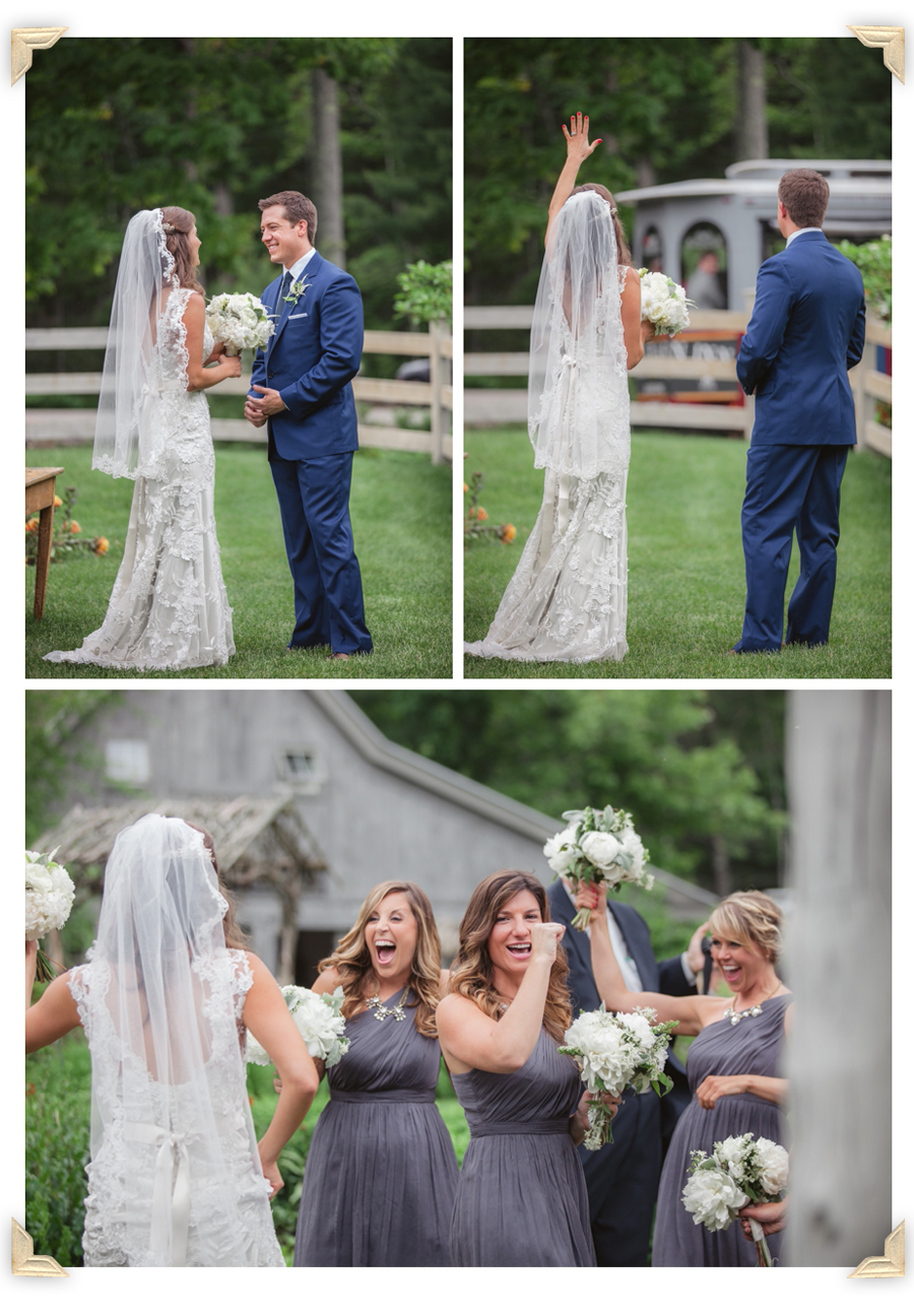 Maine_Wedding_Photographer_Hidden_Pond_Kennebunkport-038