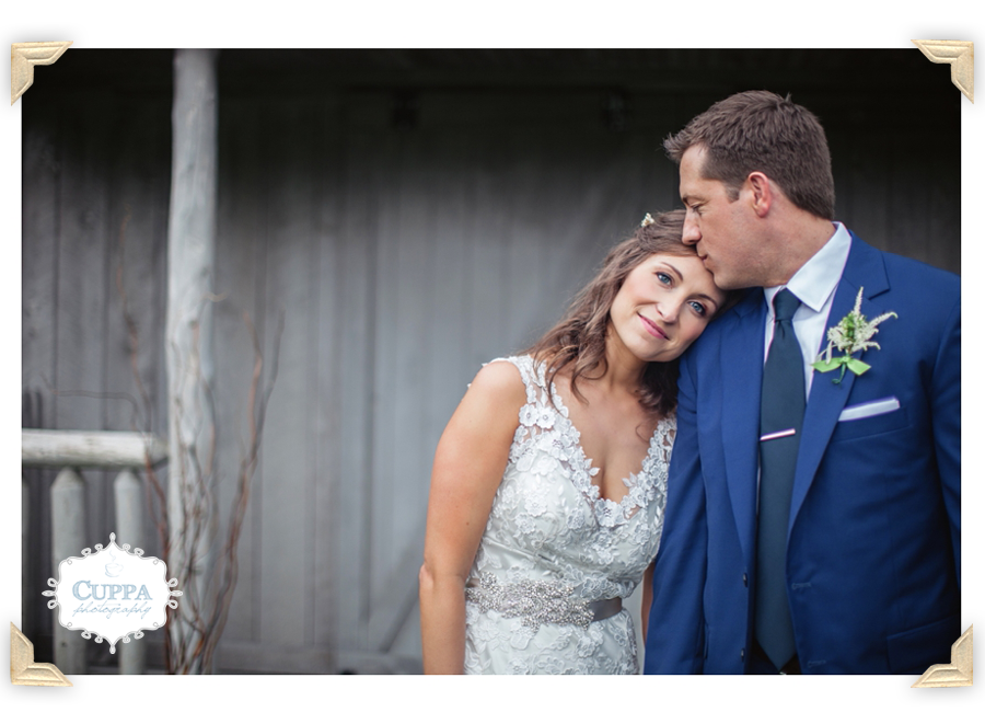 Maine_Wedding_Photographer_Hidden_Pond_Kennebunkport-039