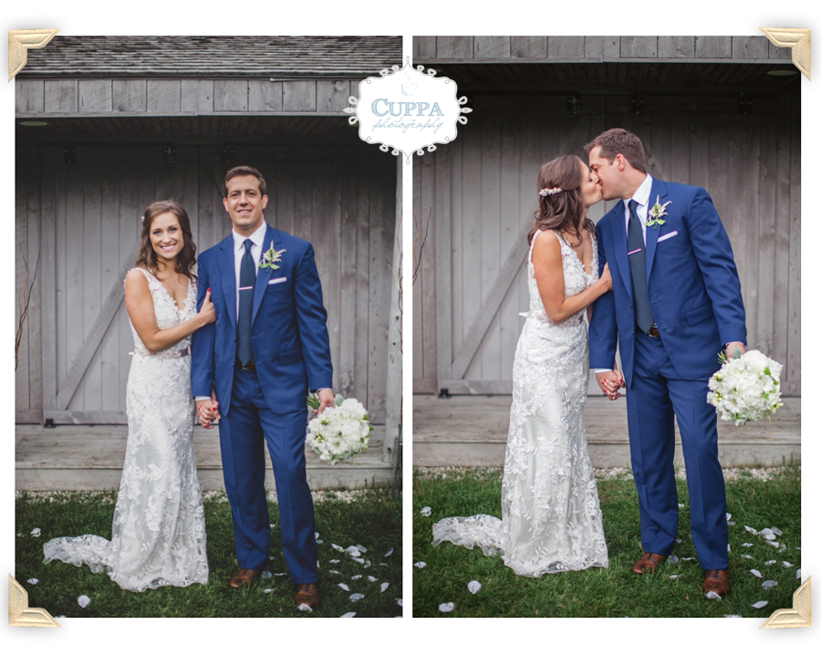 Maine_Wedding_Photographer_Hidden_Pond_Kennebunkport-040