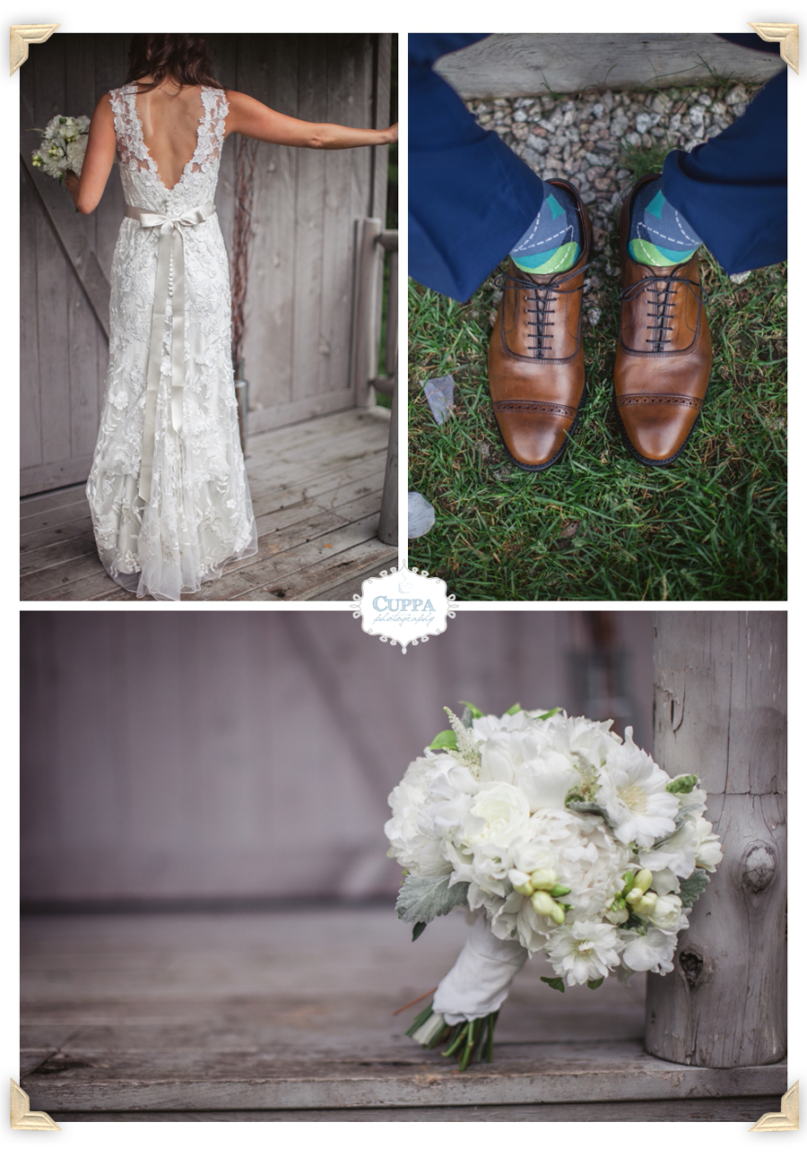 Maine_Wedding_Photographer_Hidden_Pond_Kennebunkport-042