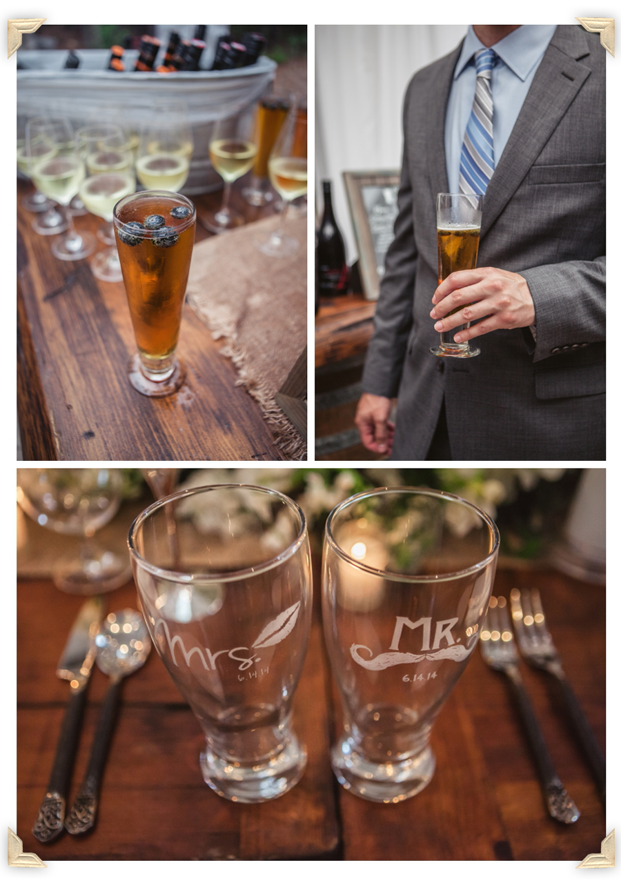 Maine_Wedding_Photographer_Hidden_Pond_Kennebunkport-051