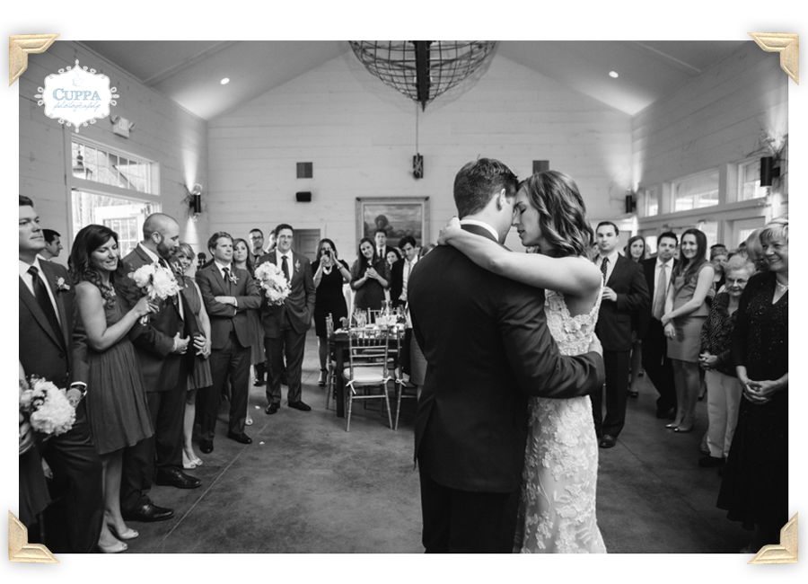 Maine_Wedding_Photographer_Hidden_Pond_Kennebunkport-063