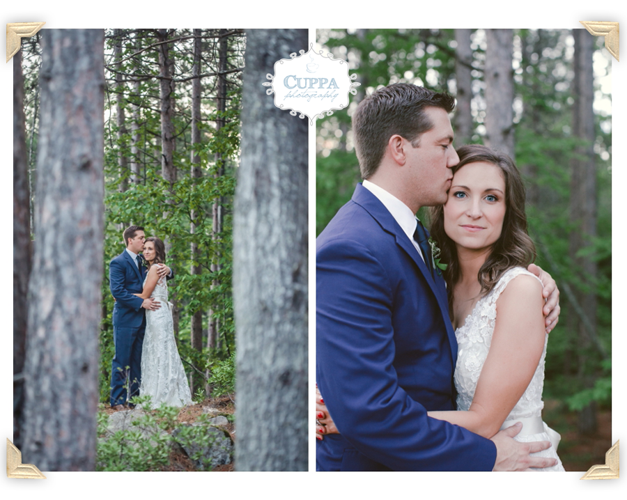 Maine_Wedding_Photographer_Hidden_Pond_Kennebunkport-069
