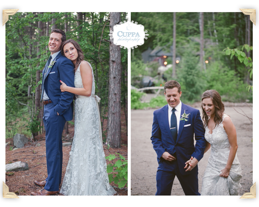 Maine_Wedding_Photographer_Hidden_Pond_Kennebunkport-070