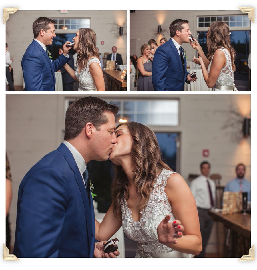 Maine_Wedding_Photographer_Hidden_Pond_Kennebunkport-075