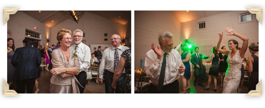 Maine_Wedding_Photographer_Hidden_Pond_Kennebunkport-080