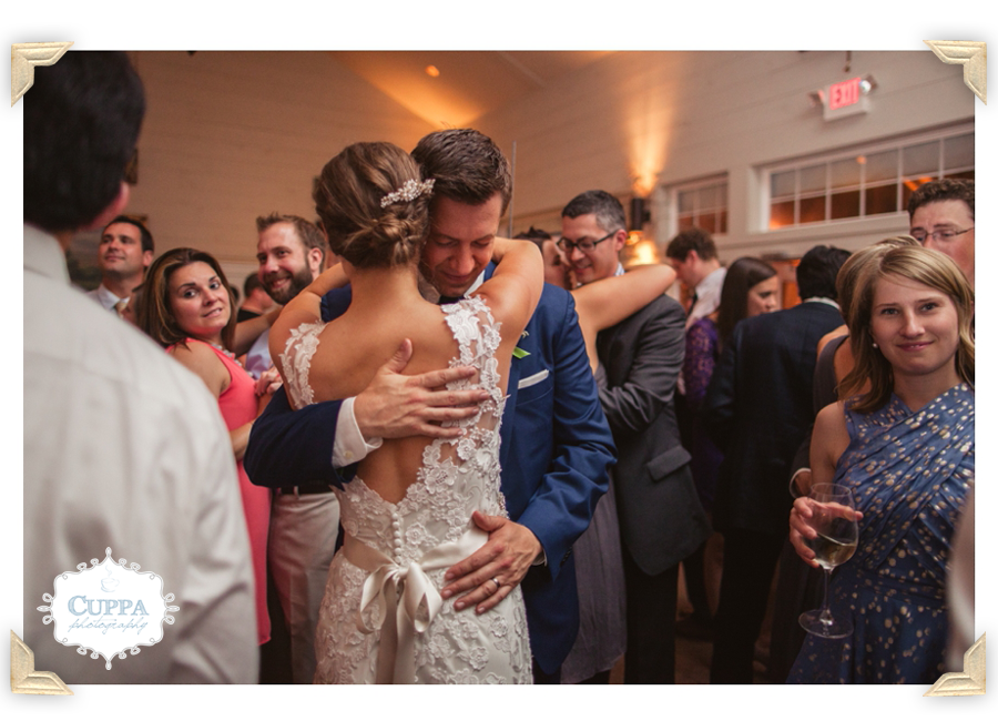 Maine_Wedding_Photographer_Hidden_Pond_Kennebunkport-083