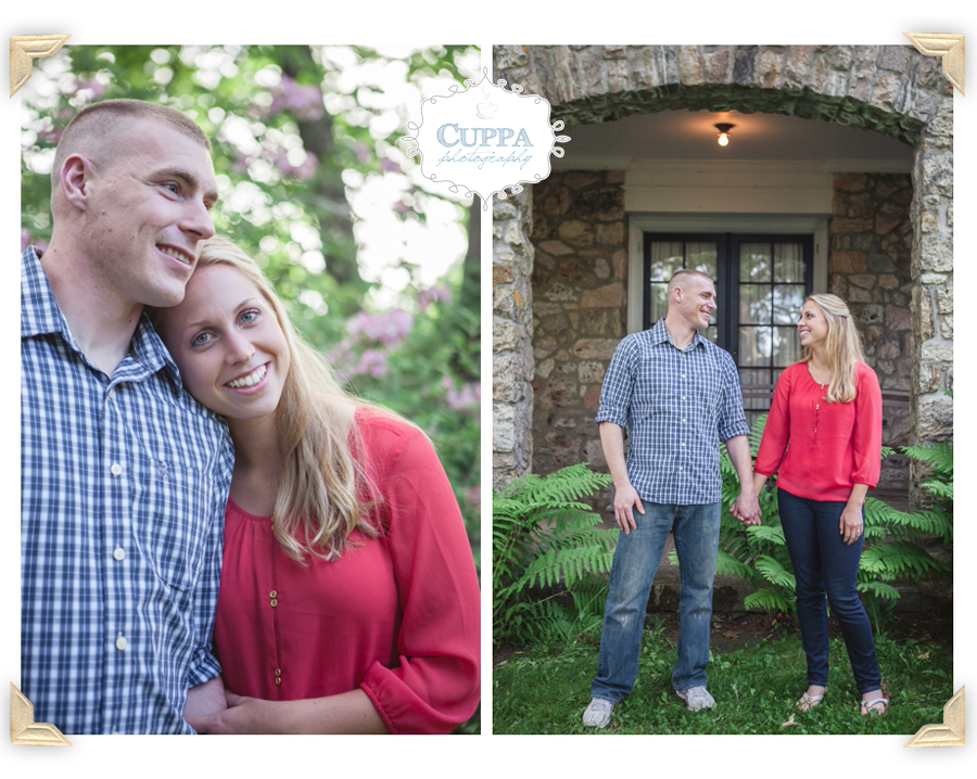 Maine_Wedding_Photographer_WolfesNeck_Engagements-001