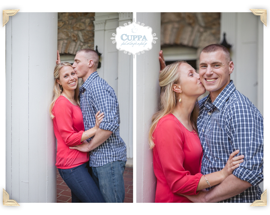 Maine_Wedding_Photographer_WolfesNeck_Engagements-002