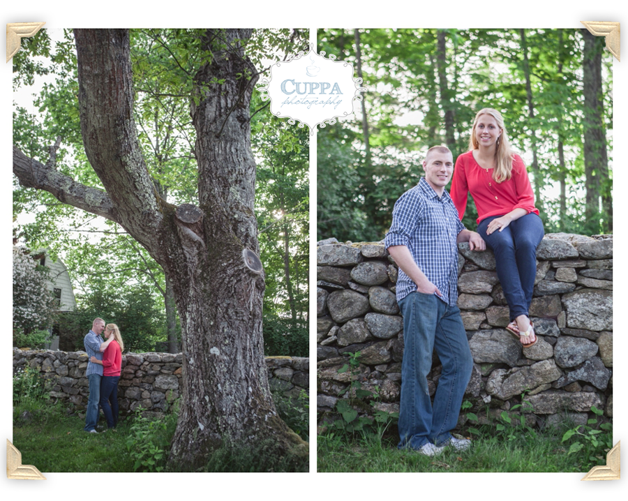 Maine_Wedding_Photographer_WolfesNeck_Engagements-003