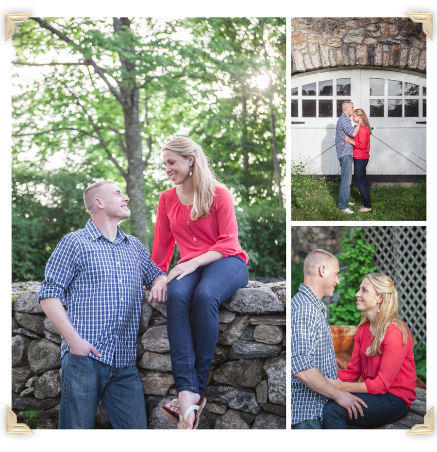 Maine_Wedding_Photographer_WolfesNeck_Engagements-004