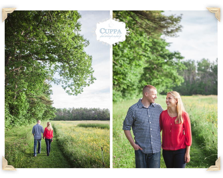 Maine_Wedding_Photographer_WolfesNeck_Engagements-005