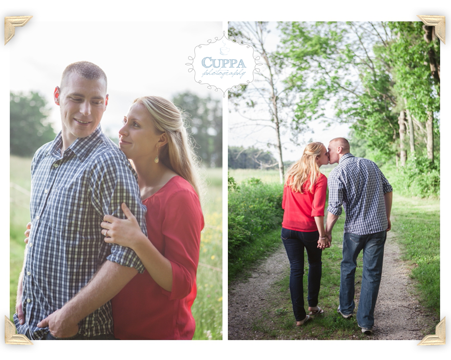 Maine_Wedding_Photographer_WolfesNeck_Engagements-006