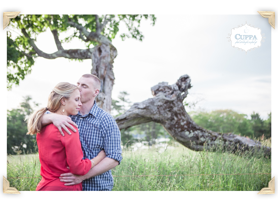 Maine_Wedding_Photographer_WolfesNeck_Engagements-007