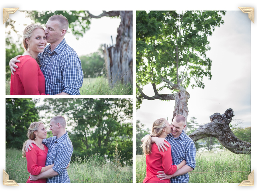 Maine_Wedding_Photographer_WolfesNeck_Engagements-008