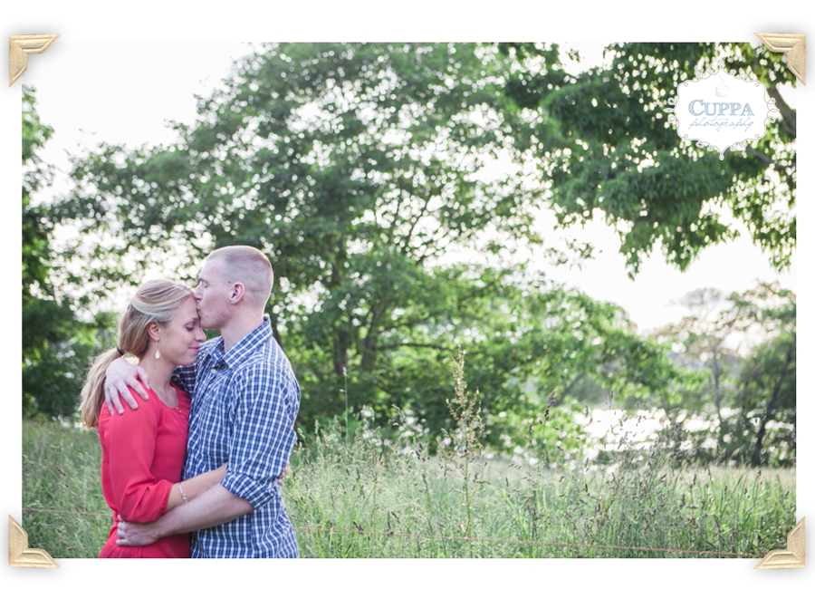 Maine_Wedding_Photographer_WolfesNeck_Engagements-009