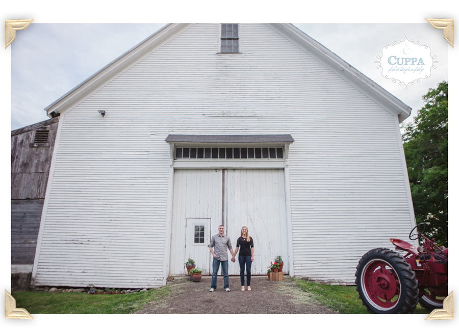 Maine_Wedding_Photographer_WolfesNeck_Engagements-010