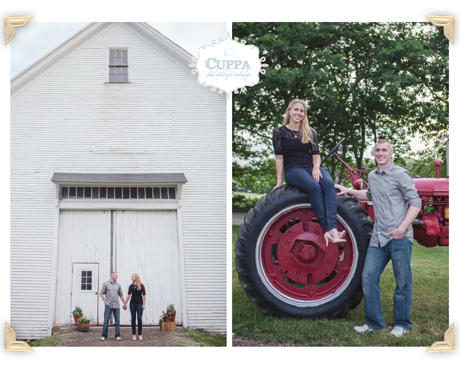 Maine_Wedding_Photographer_WolfesNeck_Engagements-011