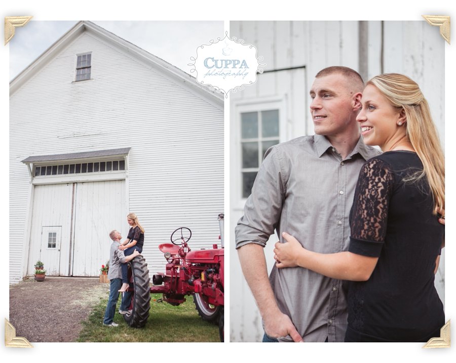 Maine_Wedding_Photographer_WolfesNeck_Engagements-012