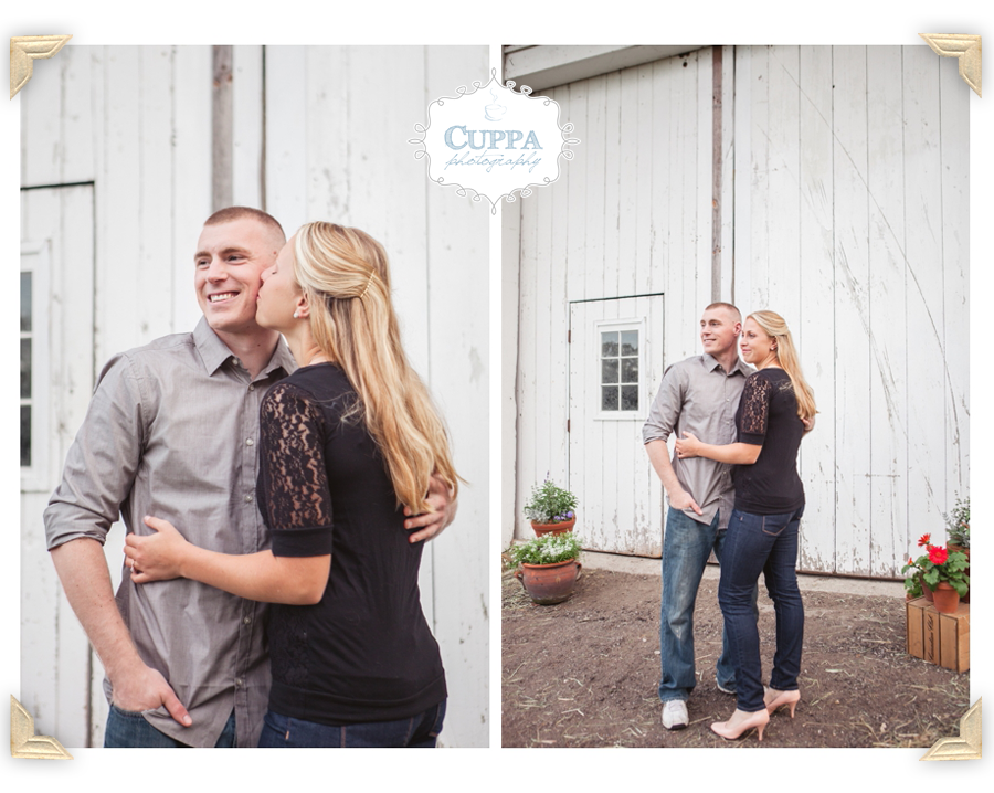 Maine_Wedding_Photographer_WolfesNeck_Engagements-013