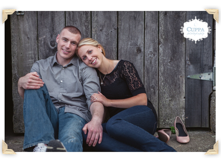 Maine_Wedding_Photographer_WolfesNeck_Engagements-014