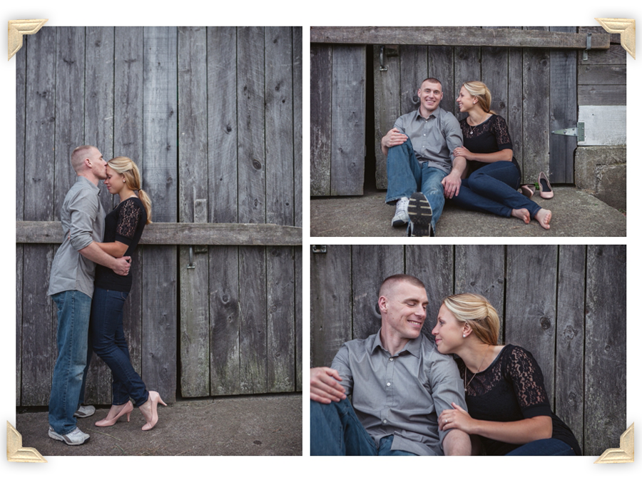 Maine_Wedding_Photographer_WolfesNeck_Engagements-015