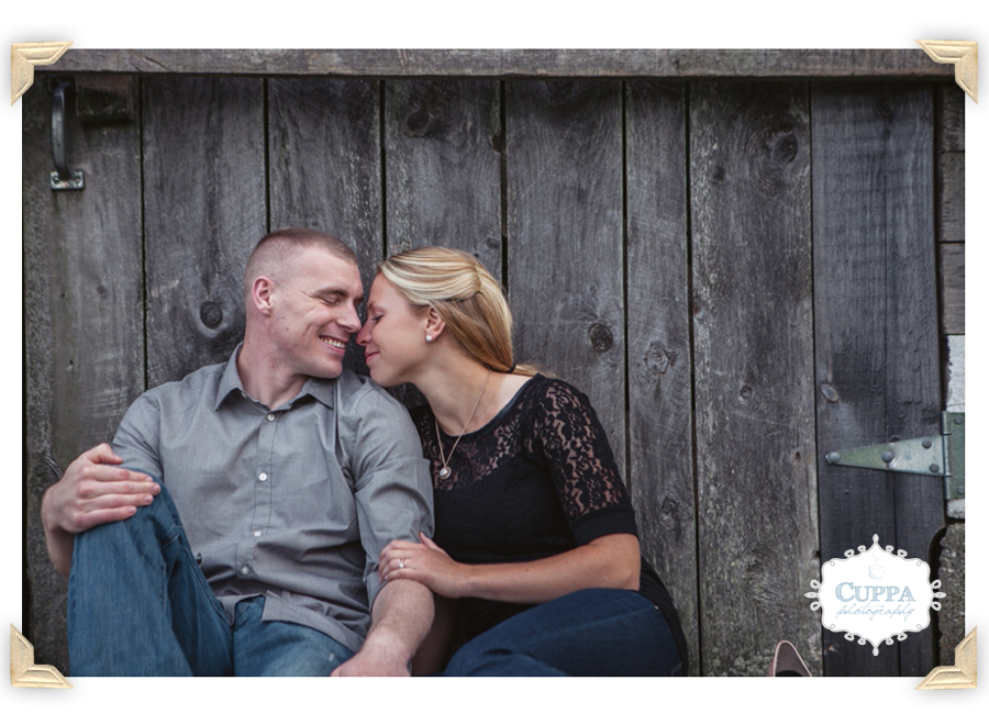 Maine_Wedding_Photographer_WolfesNeck_Engagements-016