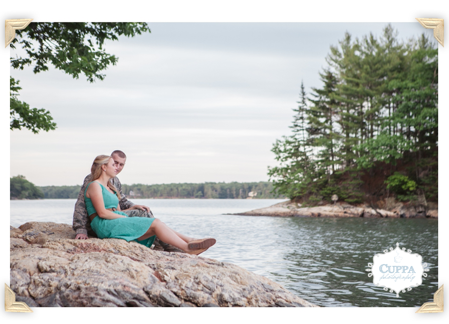 Maine_Wedding_Photographer_WolfesNeck_Engagements-017