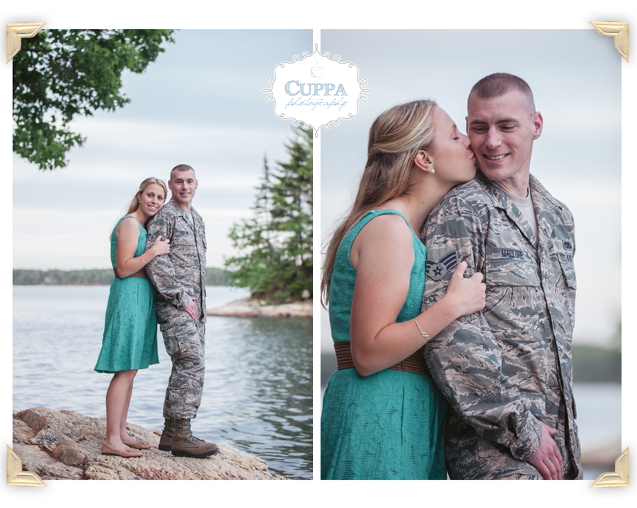 Maine_Wedding_Photographer_WolfesNeck_Engagements-018