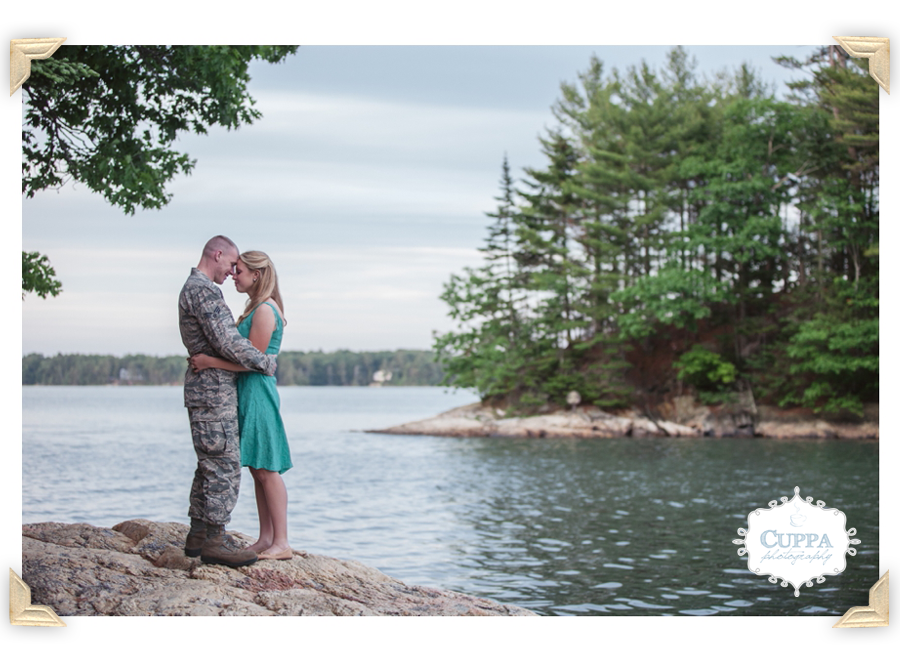 Maine_Wedding_Photographer_WolfesNeck_Engagements-019