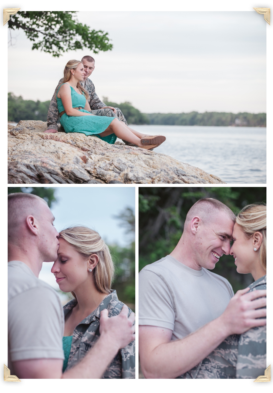 Maine_Wedding_Photographer_WolfesNeck_Engagements-020